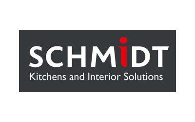 Schmidt Kitchens celebrate their 1st year in Sevenoaks