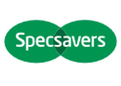Specsavers Opticians Sevenoaks