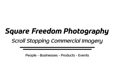 Square Freedom Photography