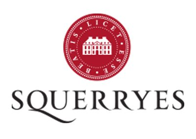 Squerryes Winery