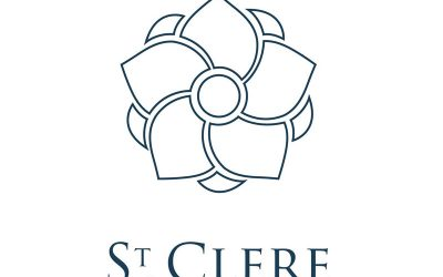 Member offer from St Clere