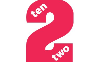 Ten2Two launch the Flexible and Proud Campaign #flexisense