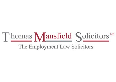 Thomas Mansfield Solicitors
