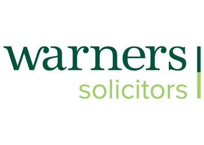 Warners Solicitors