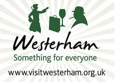 Westerham Town Partnership