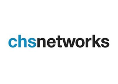 CHS Networks Limited
