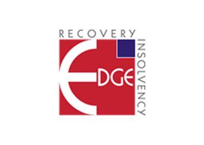 Edge Recovery