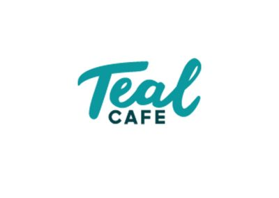 Riverhill Motel/Teal Cafe
