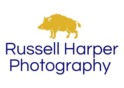 Russell Harper Photography