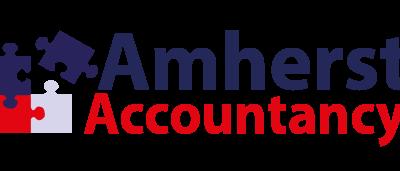 Amherst Accountancy Ltd