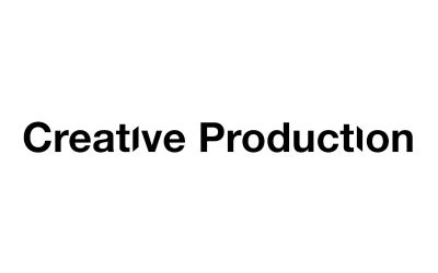 COVID-19 Announcement by Creative Production