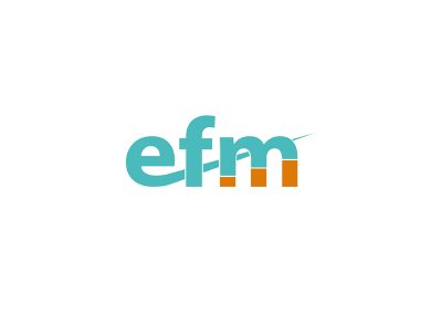 EFM Financial Management Ltd