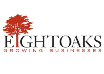 EIGHTOAKS
