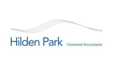 7 Questions with Andrew Appleton from Hilden Park Accountants