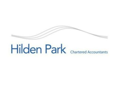 Hilden Park Accountants Limited