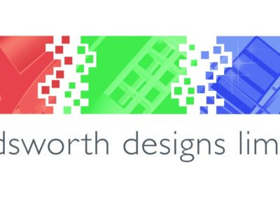 Holdsworth Designs Ltd