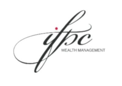 IFPC Ltd