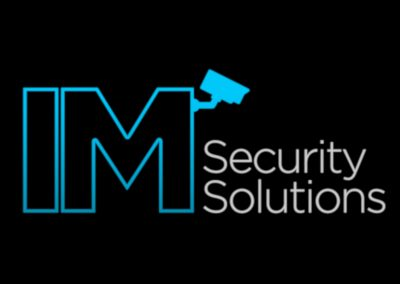 IM Security Solutions