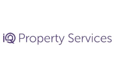 IQ Property Services