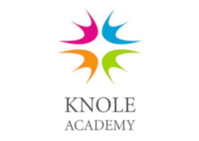 Knole Academy