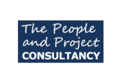 People and Project Consultancy