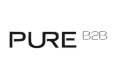 Pure B2B