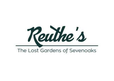 Reuthe's Nursery