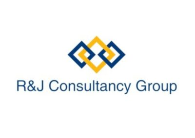 R & J Consultancy Group