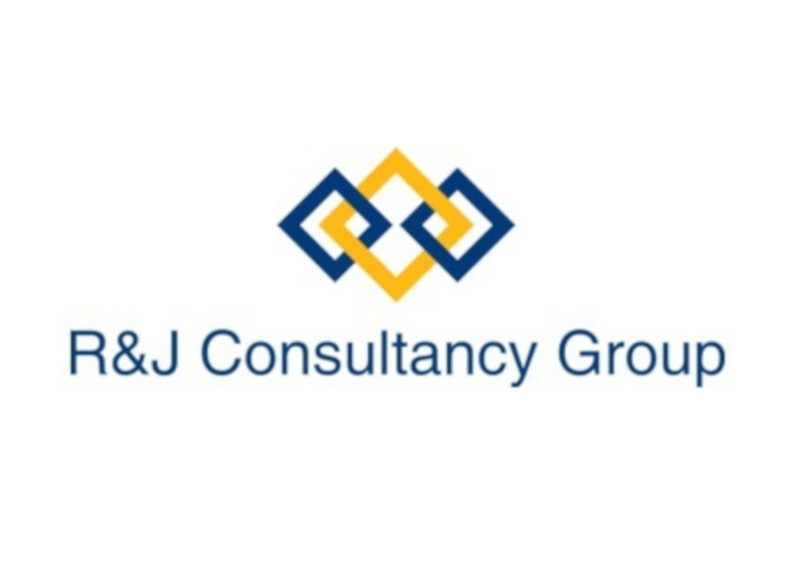 R&J Consultancy