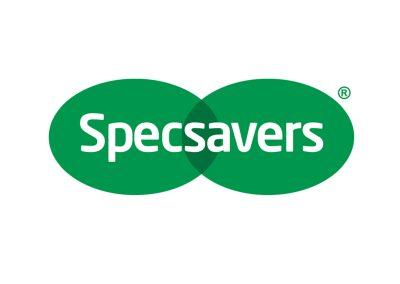 Specsavers Opticians Sevenoaks