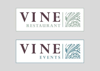 The Vine Restaurant/Vine Events
