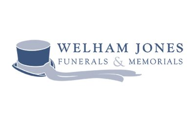 'Our Journey' from Business Partners Welham Jones