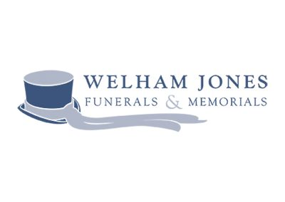 Welham Jones Limited