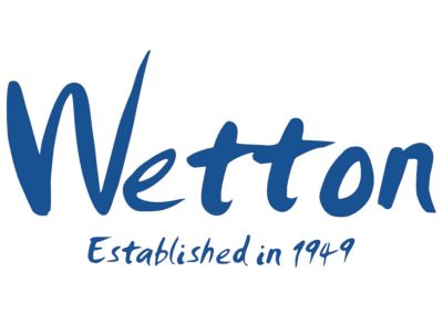 Wetton Cleaning Services Ltd