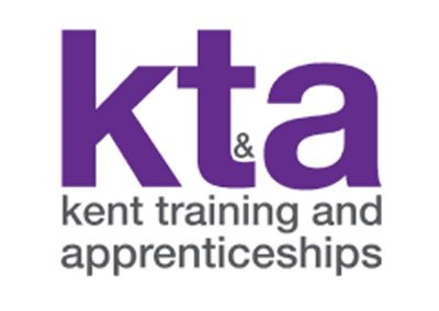 Kent Training & Apprenticeships (part of KCC)