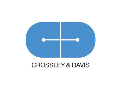Crossley & Davies Ltd