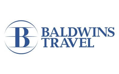 Baldwins Travel – on the High Street for the long haul
