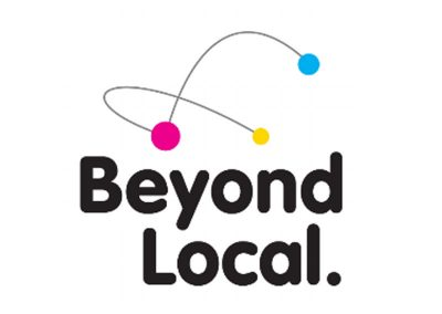 Beyond Local Limited