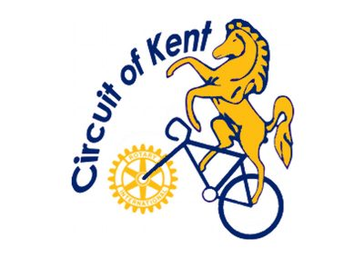 Sevenoaks Amherst Rotary Club