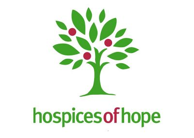 Hospices of Hope
