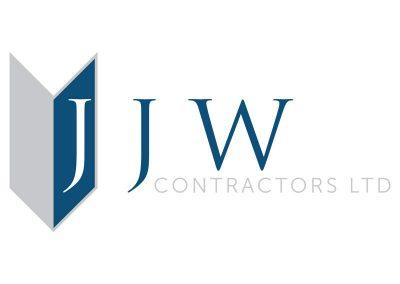 J J W Contractors Ltd