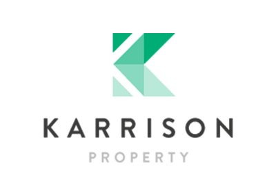 Karrison Property Consultants