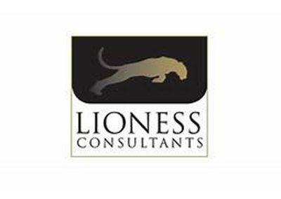 Lioness Consultants