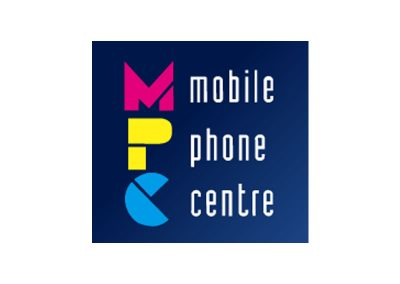 Mobile Phone Centre