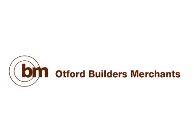 Otford Builders Merchants