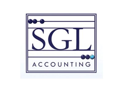 SGL Accounting