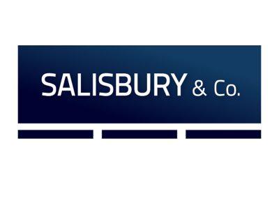 Salisbury & Co
