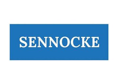 Sennocke International Insurance