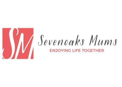 Sevenoaks Mums