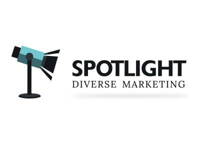 Spotlight Diverse Marketing